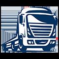 СпецТранс — негабаритные грузоперевозки, Россия, Чувашская Республика, Чебоксары